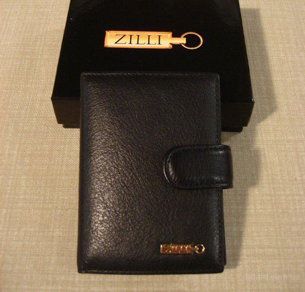 Копии мировых брендов /a. Наша компания eLuxus предлагает брендовые мужские и женские сумки из Китая...