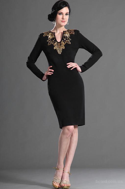 блузки размер 54 56