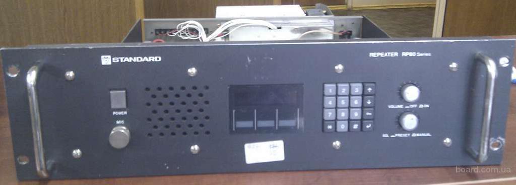 Усилитель WiFi 3G 4G сигнала антенны купить  Редмонд