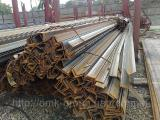 Уголок стальной 25х25х3