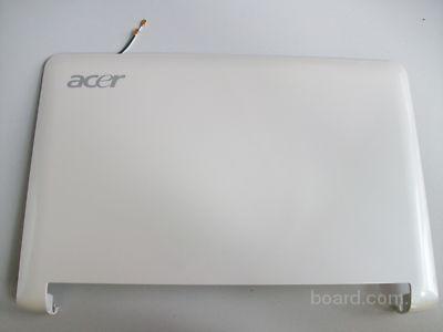 Kорпусние детали ACER ONE ZG5 A110 A150