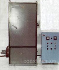 Аппарат задания хода и контроля подъемной машины АЗК-1,АЗК-2