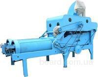 Petkus K531 представляет собой высокопроизводительную машину для обработки семенного материала.