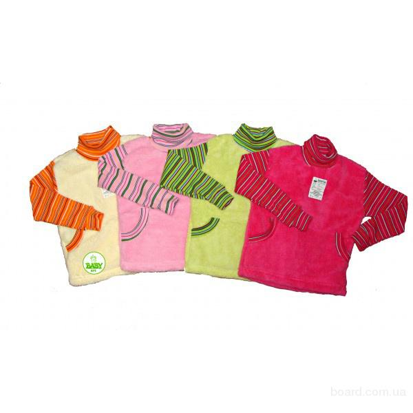 Где купить дешевую брендовую одежду доставка