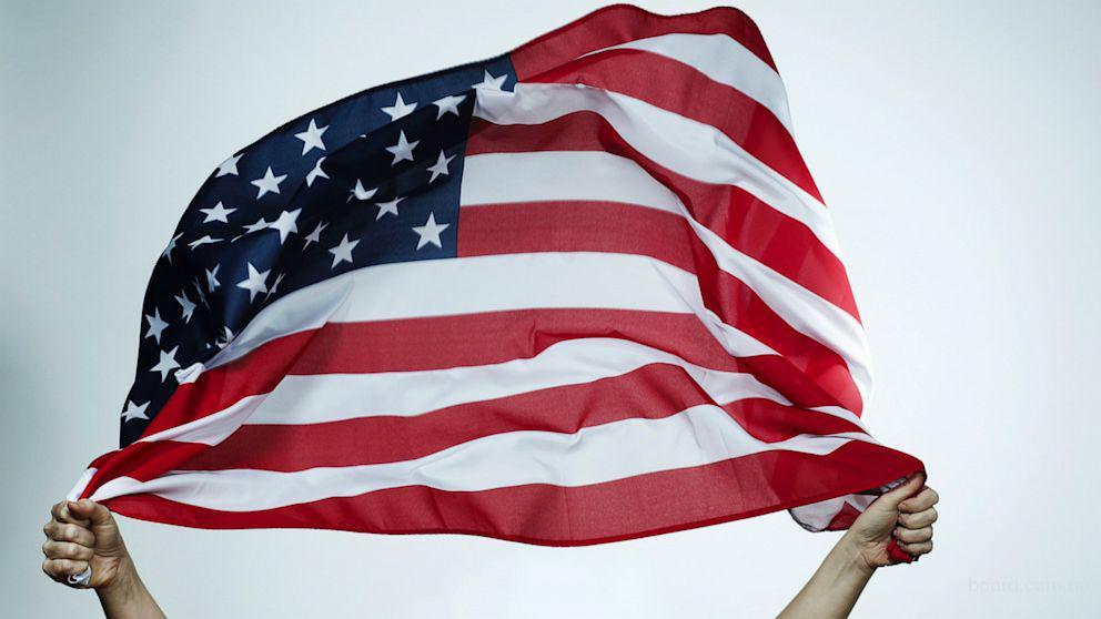 Виза в США  Украинцам на 10 лет и  Гражданам СНГ Стран. Туристическая Виза в Соединённые Штаты.