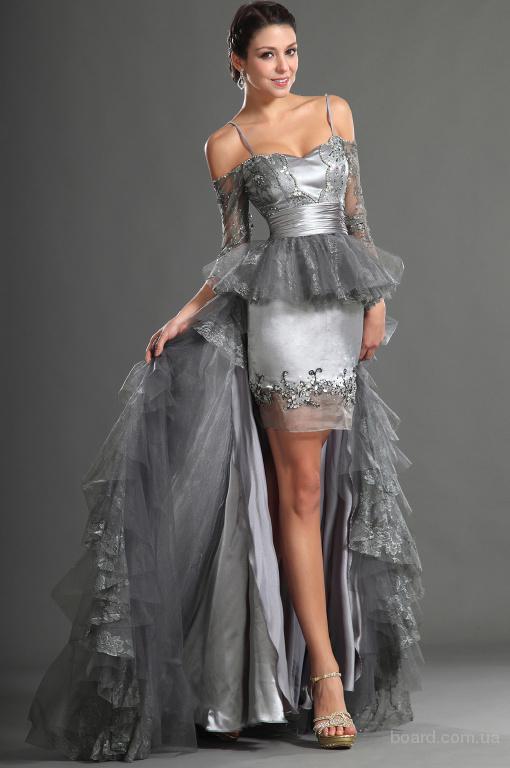 Купить вечернее платье в гродно 1