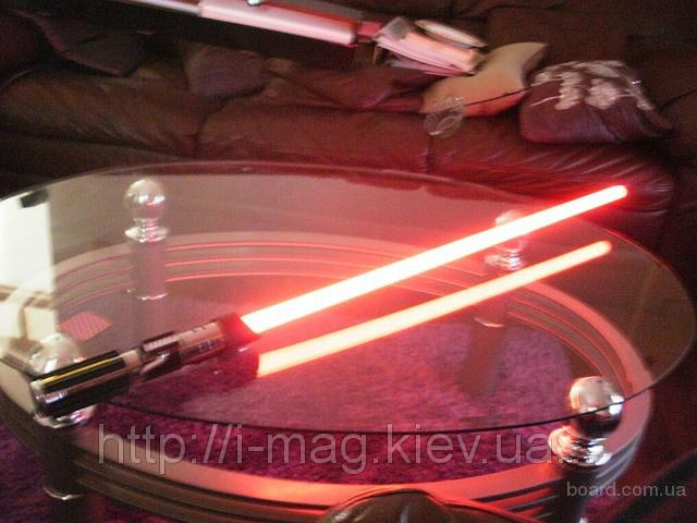 Световой меч Дарта Вейдера Removable Blade FX Lightsaber Darth Vader