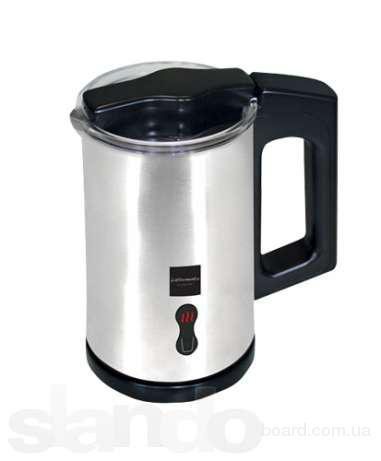 Вспениватель молока (капучинатор) Lattemento LM300
