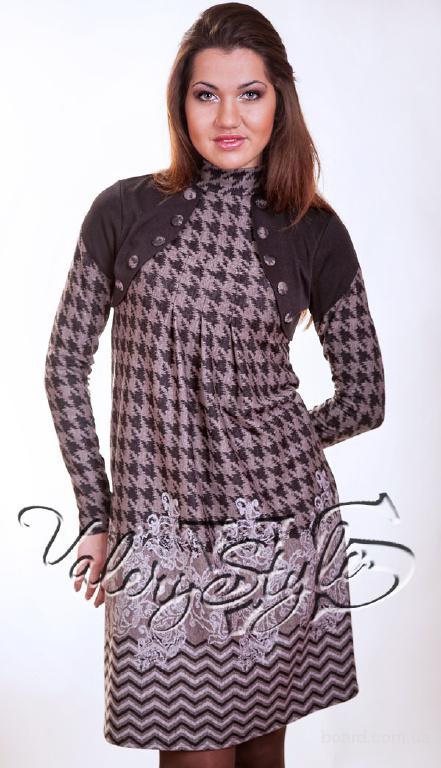 Женская одежда. оптом. Интернет-магазин фирмы-производителя Valery-style, выпускающей модную одежду для молодежи