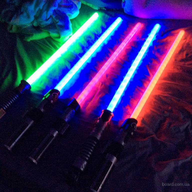 световой меч купить