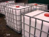 продам кубы бочки канистры ведра ящики