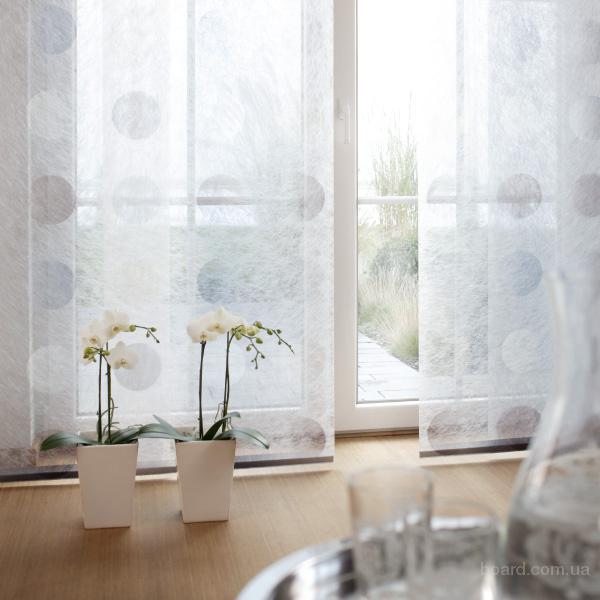 Японские шторы продам в киев украина