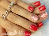 Красивые ногти (акрил, гель, биогель). м. Позняки