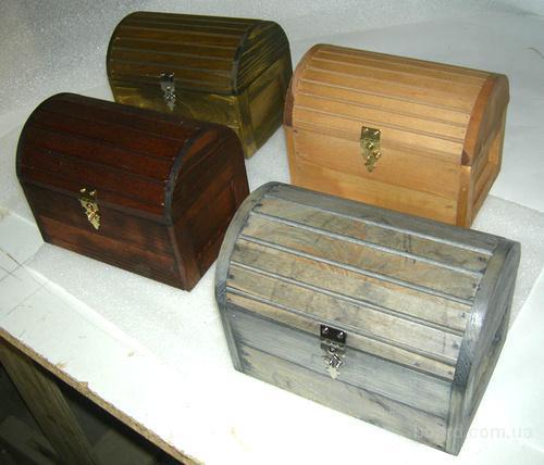 Деревянные шкатулки своими руками мастер класс
