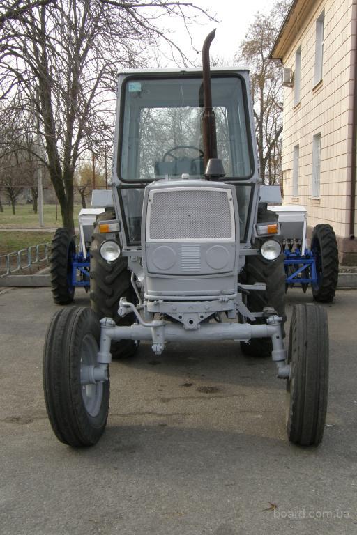 Продажа ЮМЗ бу в Украине на AUTO.RIA: купить подержанные.