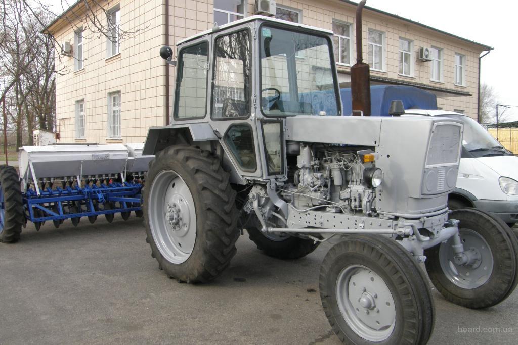 Сидения - Кузов - Запчасти для МТЗ 80 - Каталог продукции.