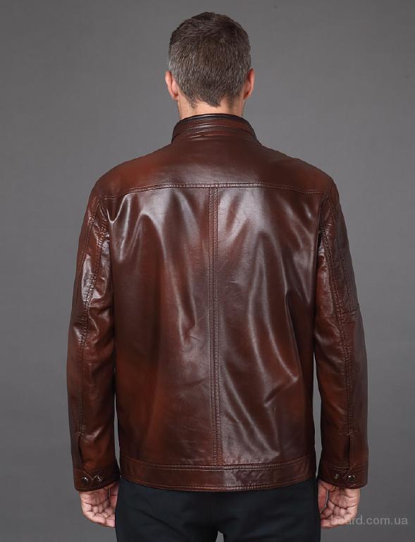 Кожаные Куртки Мужские Цены