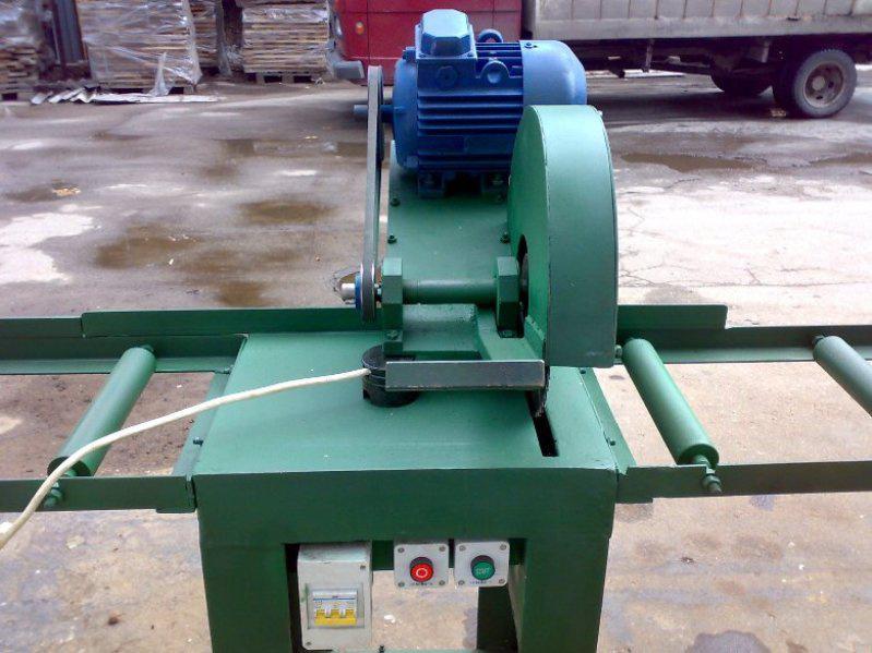 инструкция по охране труда при работе на ленточнопильном станке по металлу - фото 3