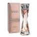 Самые низкие цены на элитную парфюмерию оптом. Склад парфюмерии в Украине Freestyle