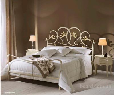 Угловые спальные диваны в Москве