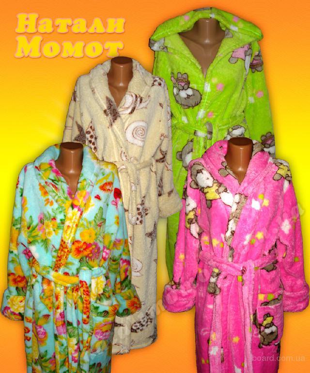 Блузки для взрослых в москве