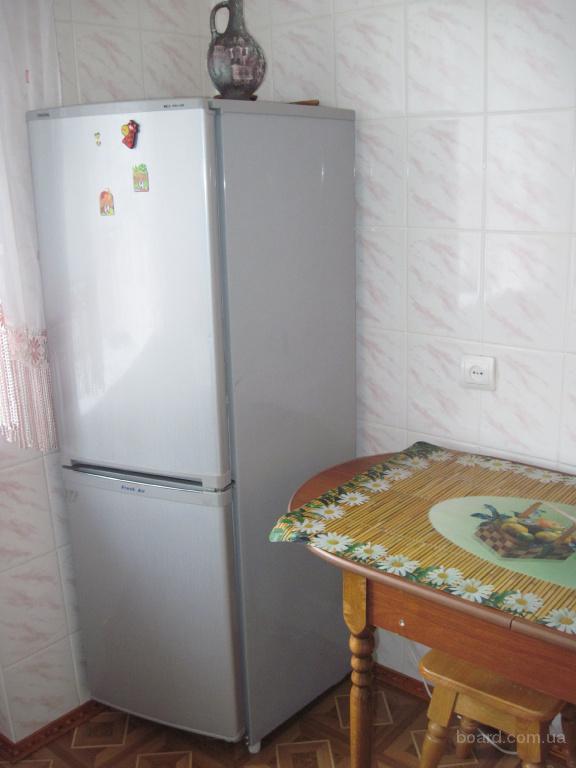 Сдам свою квартиру посуточно Каменец-Подольский
