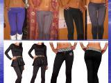 Продажа женских лосин, штанишки, леггинсы, низкие цены