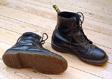 Обувь мужская секонд хенд 1 сорт + экстра