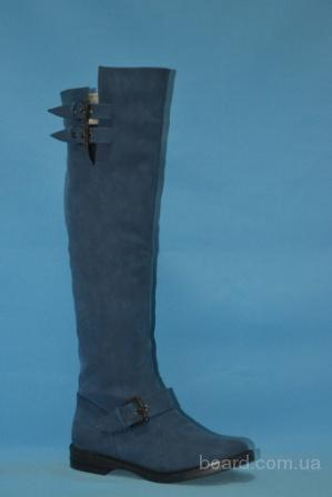 Обувь Сумки 7 Км