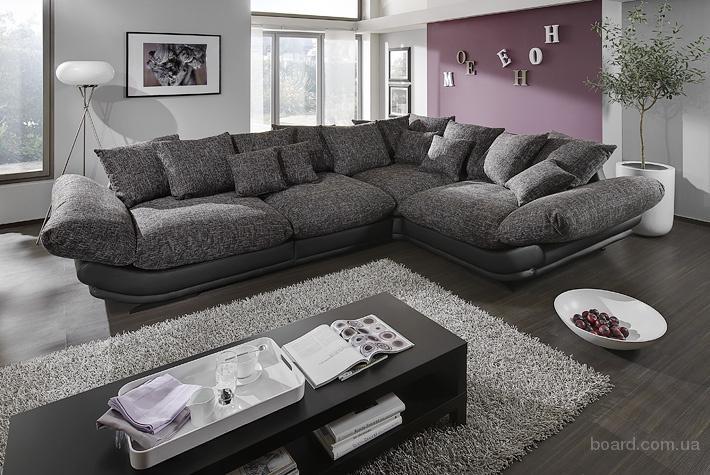 300. Black Bedroom Furniture Sets. Home Design Ideas