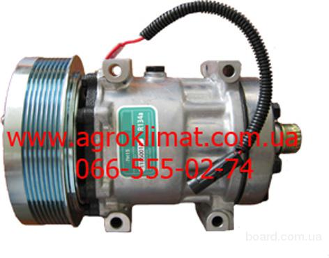 sanden compressor repair manual joomlaupload rh joomlaupload weebly com