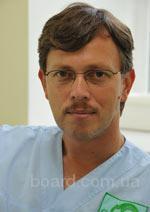 Что делать при гинекомастии
