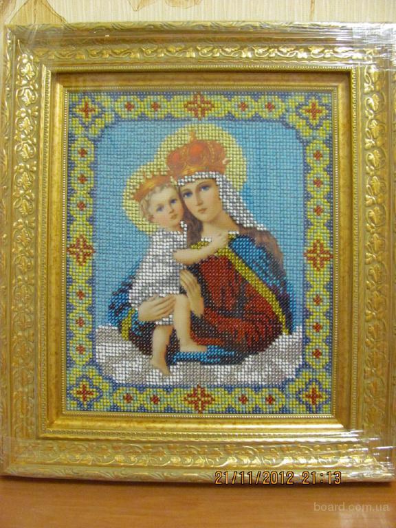 Продам картины ручной работы - Антиквариат / коллекции.