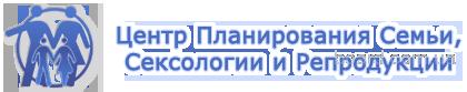 onlayn-video-golaya-molodezh-na-plyazhe