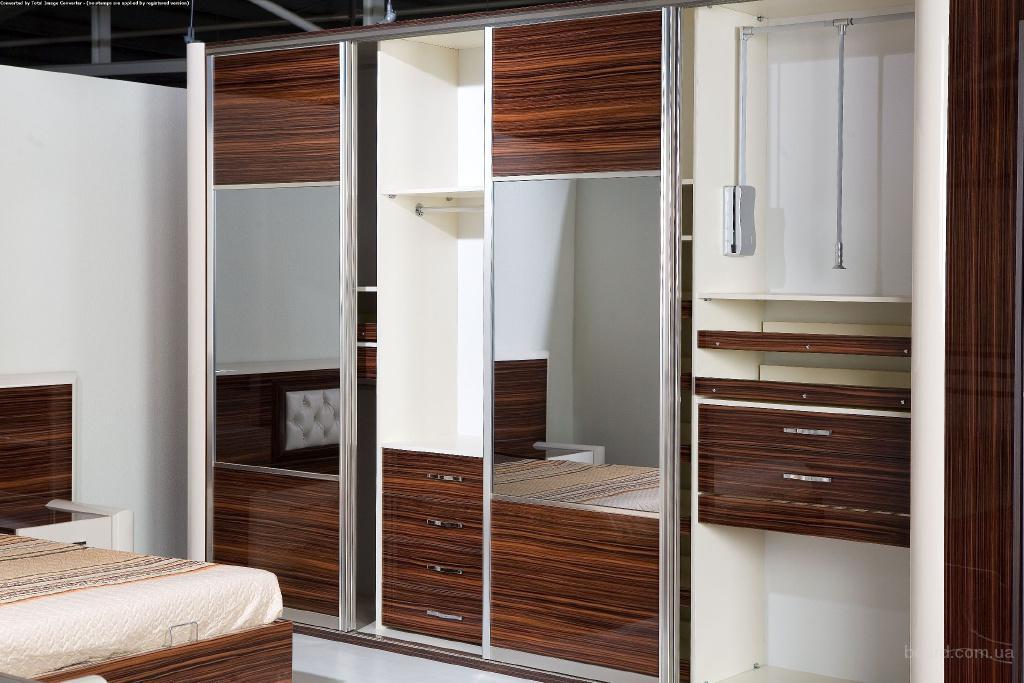 Шкафы-купе в севастополе каталог работ межкомнатные и входны.