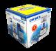 Фильтр для воды из Кореи CNC 912