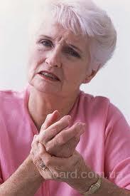 артрит подагра лечение