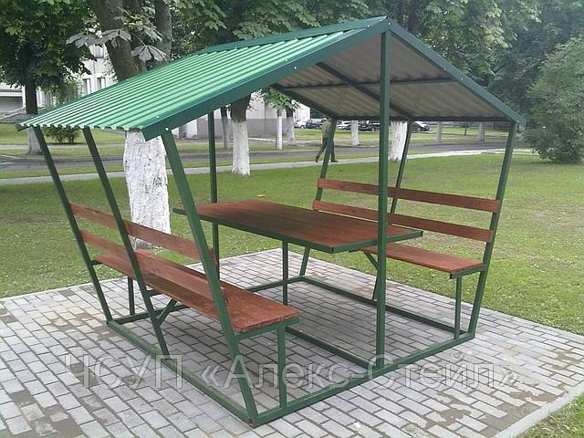 Ставрополь - сварочные работы