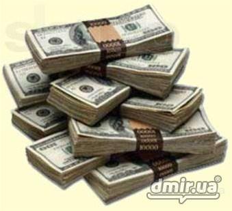 Кредит наличными. Доступные кредитные программы !!!