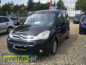 Авто в кредит или рассрочку украина