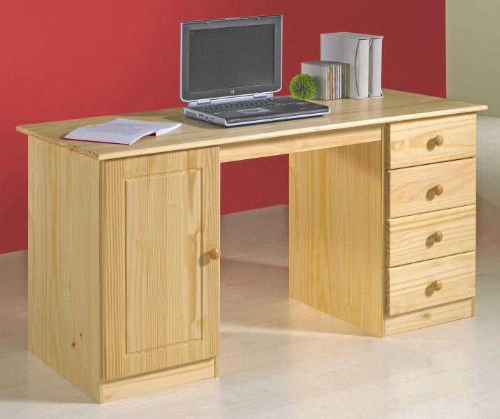 Письменный стол Классик