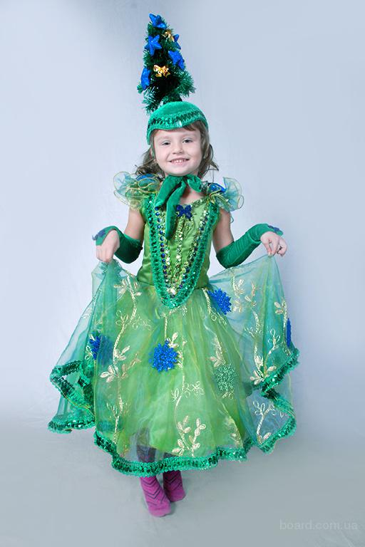 Карнавальные костюмы на прокат для детей и взрослых ... - photo#22