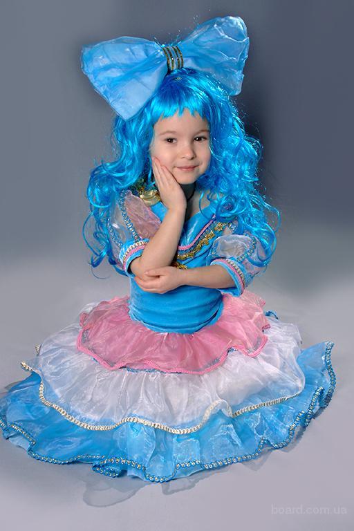 Карнавальные костюмы на прокат для детей и взрослых ... - photo#33