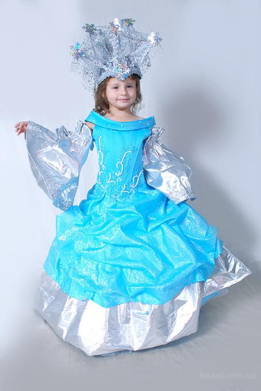Карнавальные костюмы на прокат для детей и взрослых ... - photo#30