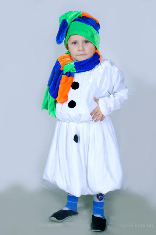 Карнавальные костюмы на прокат для детей и взрослых ... - photo#8