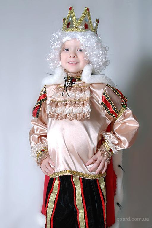 Карнавальные костюмы на прокат для детей и взрослых ... - photo#12