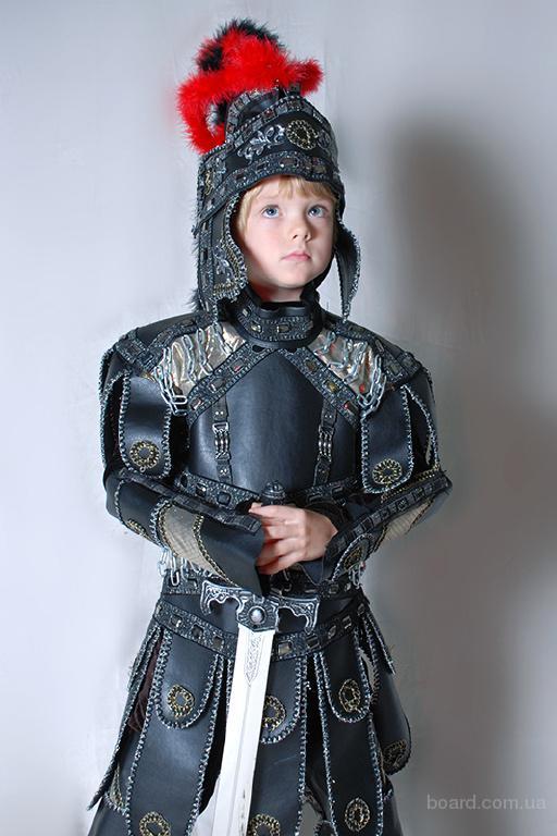 Карнавальные костюмы на прокат для детей и взрослых ... - photo#10