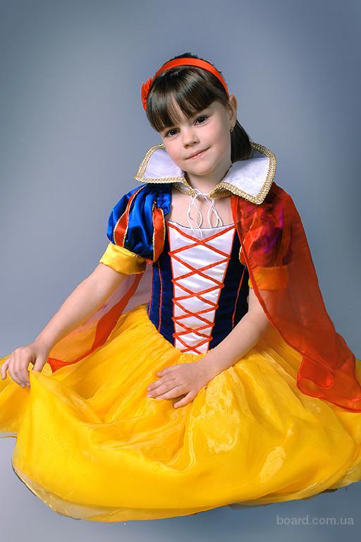 Карнавальные костюмы на прокат для детей и взрослых ... - photo#25