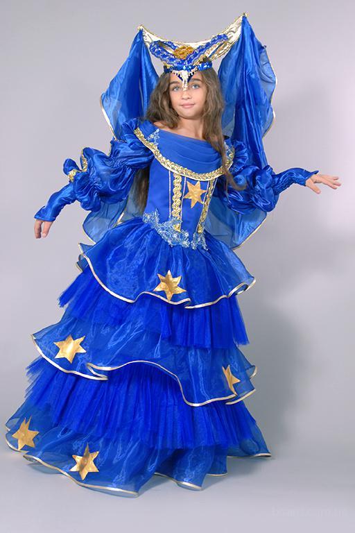 Карнавальные костюмы на прокат для детей и взрослых ... - photo#26