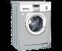 Ремонт стиральных машин в Ялте
